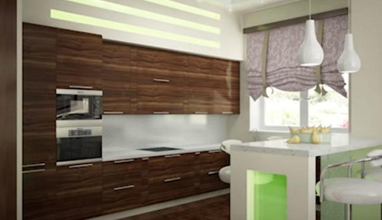Какую плитку выбрать на кухню на пол: фото плитки на кухне
