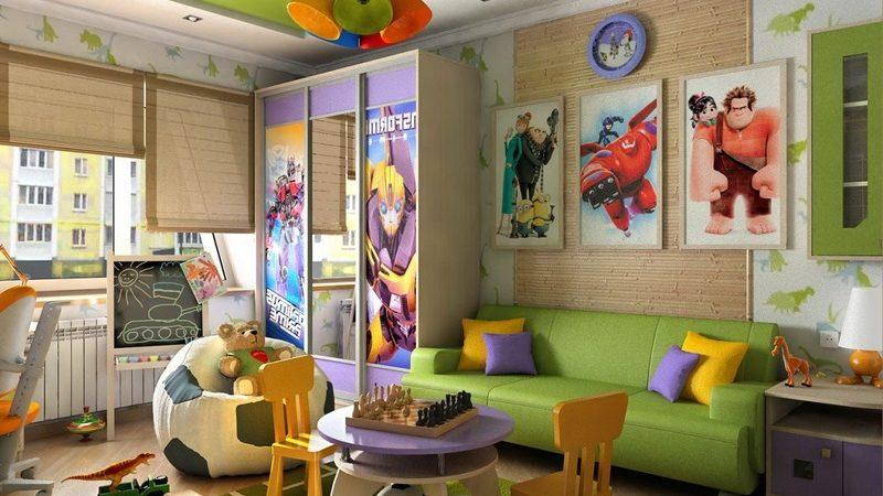 Советы как выбрать диван – виды обивки диванов и механизмов