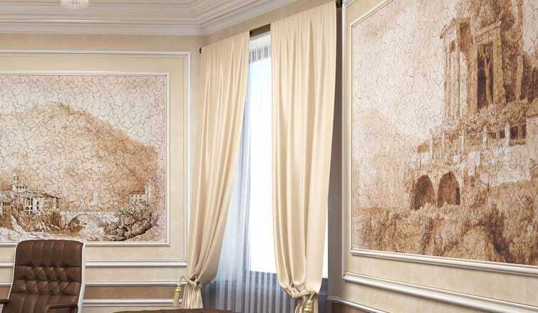 интерьер гостиной стили фото