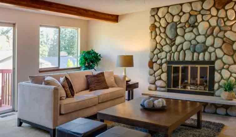 Как создать интерьер в квартире: 7 бюджетных способа