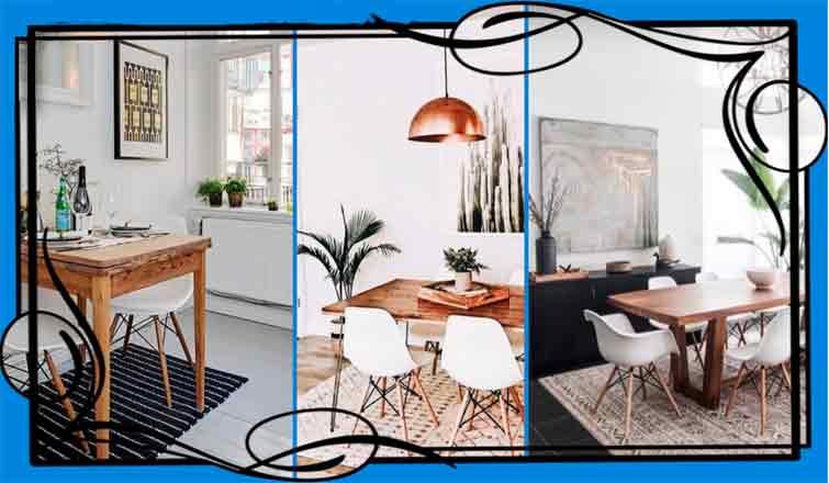 зонирование однокомнатной квартиры фото