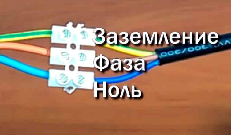 подключение светодиодной ленты к сети 220в