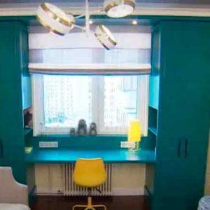 Детская комната – проверенные идеи